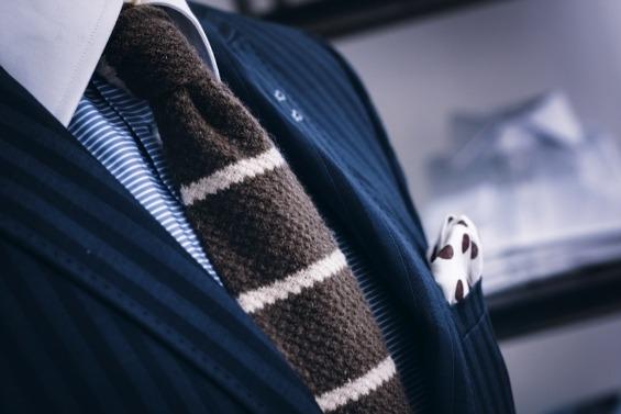 suits1