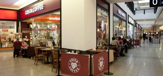 Zdroj: www.costa-coffee.cz/
