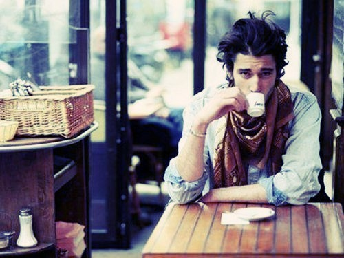 hipster_coffeeup