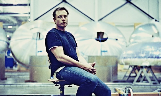 Elon-Musk-at-Space-X-head-009up