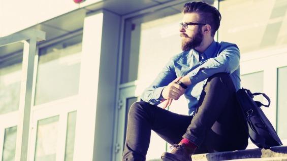 millennials-hipsterup