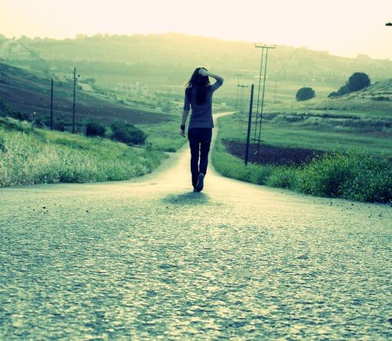 walking-away1up
