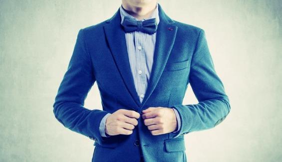 gentlemanup
