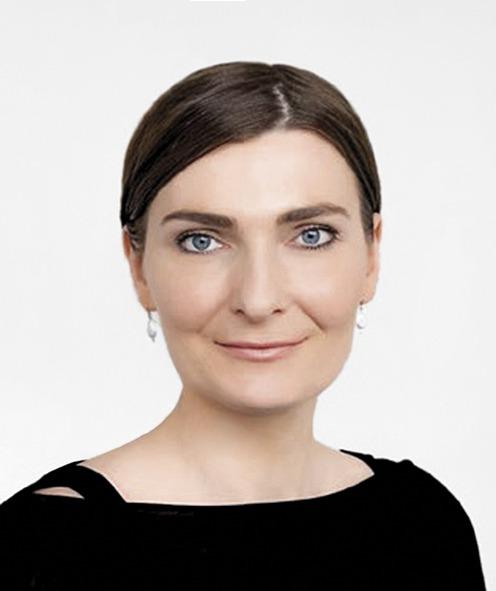 Lenka Benetkova