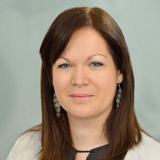 Monika Krkošková