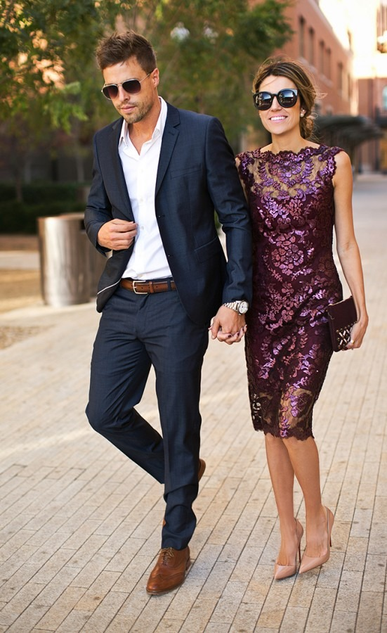 cocktail-attire-for-men-and-women-551x900