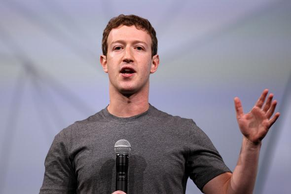 487457943-facebook-ceo-mark-zuckerberg-delivers-the-opening.jpg.CROP.promovar-mediumlarge