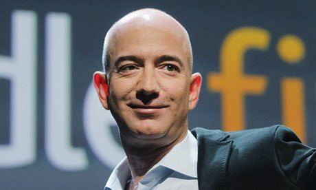 Amazon-chief-Jeff-Bezos-008
