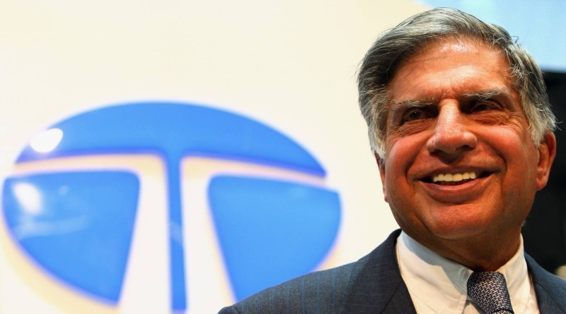 Ratan-Tata-legend-800x445