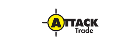 Attacktrade spol. s r.o.