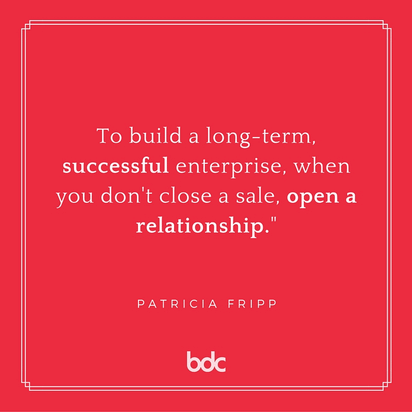 Jak vytvořit dlouhodobě úspěšný podnik?