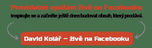 button-kolar-na-fb