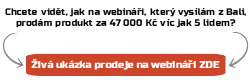 button-webinar-z-bali