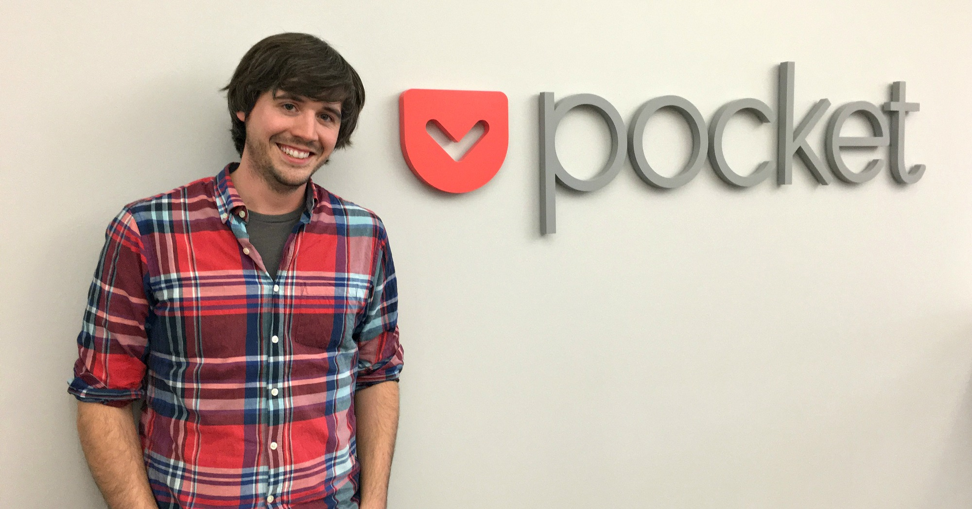 pocket-founder-nate-weiner