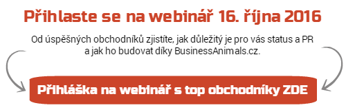 button-webinar-16-10-16