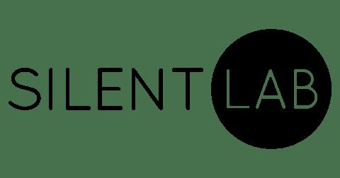 SilentLab
