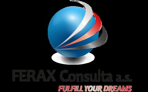 FERAX Consulta,a.s.