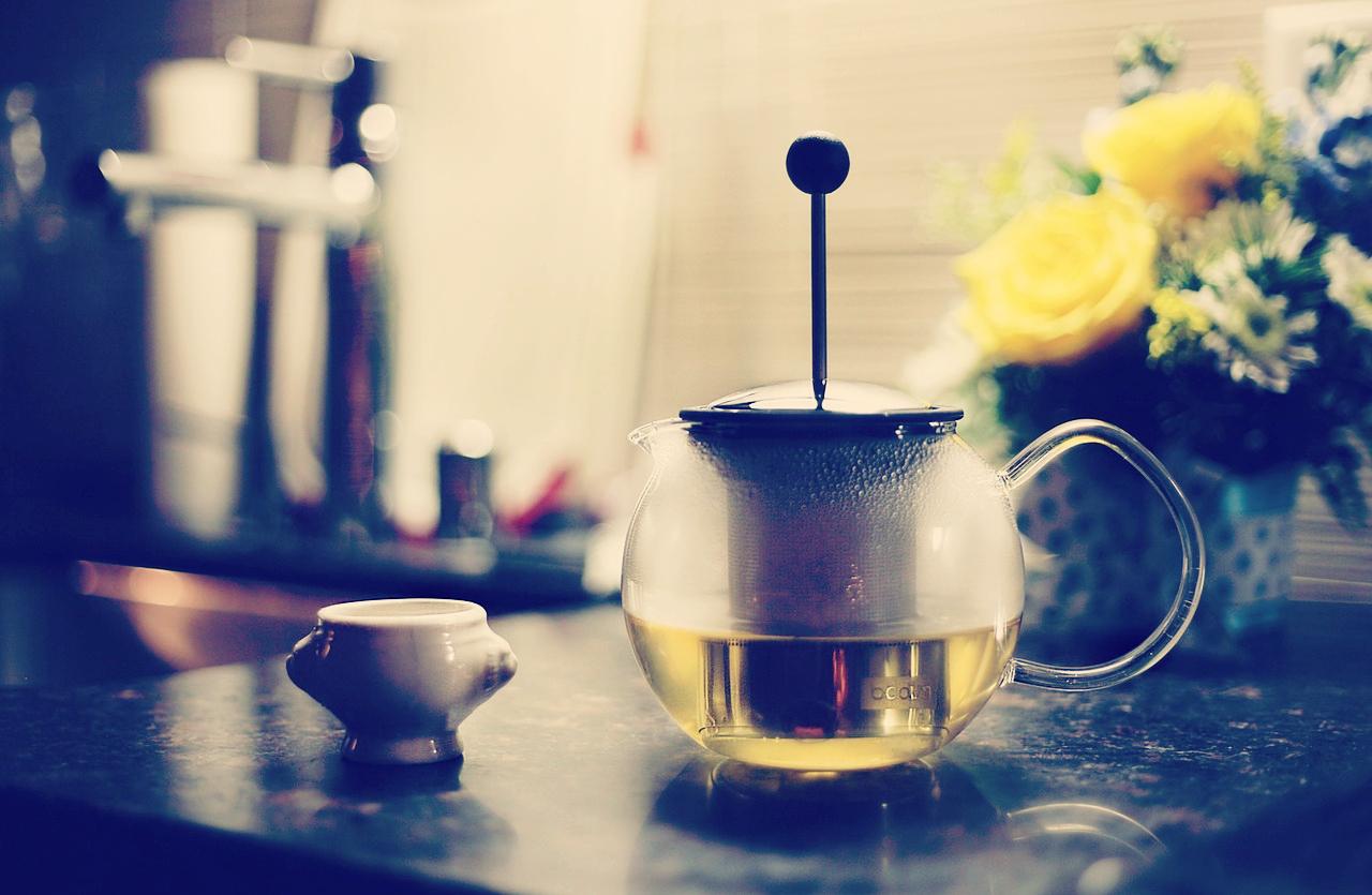 green-tea-692339_1280