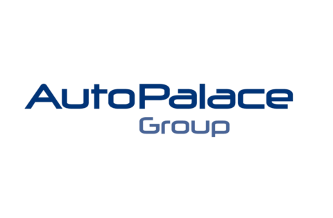 Auto Palace Group