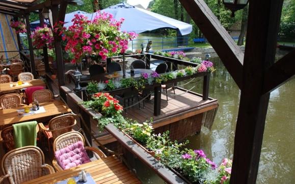 Zdroj fotografie: www.citybee.cz