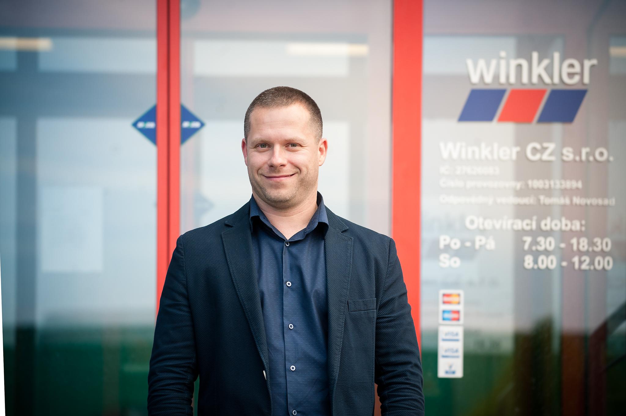 Tomáš Novosad - Winkler CZ (11)