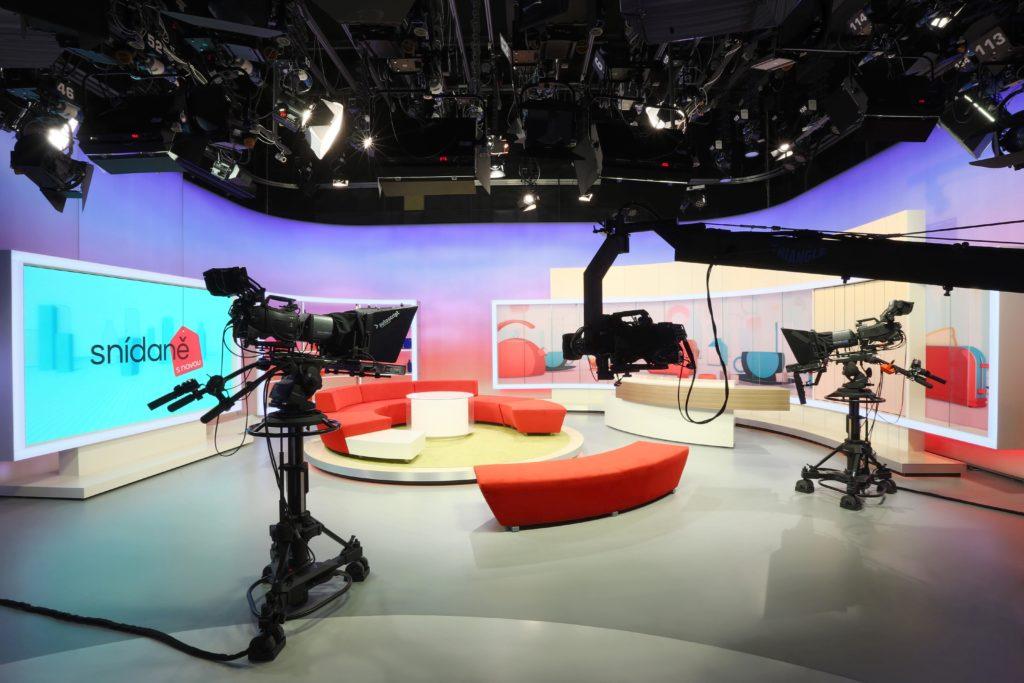 studio s kamerami_NEW zmensene