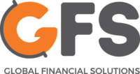 Global Financial Solution s.r.o.