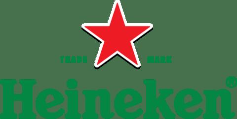 HEINEKEN Česká republika, a.s.