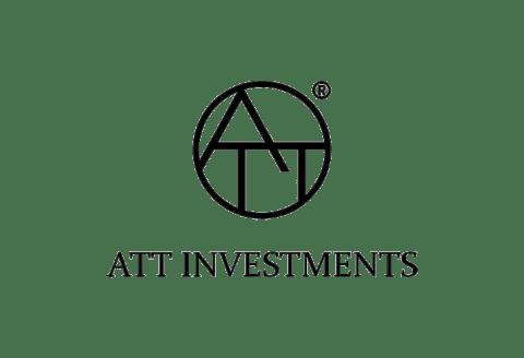 ATT Investments CZ SE