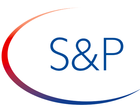 S&P Czech Finance