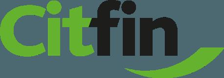 Citfin – Finanční trhy, a.s.
