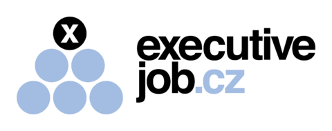 executivejob.cz