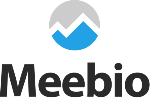 TEST Meebio s.r.o.