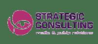 Strategic Consulting s.r.o.