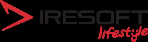 IReSoft s.r.o.