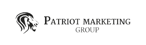 Patriot Marketing Group s.r.o.