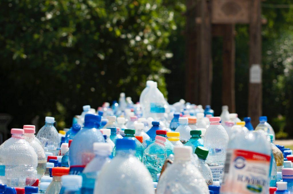 plasty a zero waste