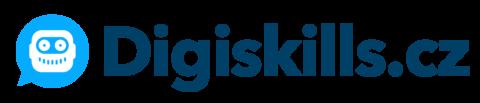 Digiskills.cz