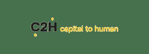 C2H capital to human