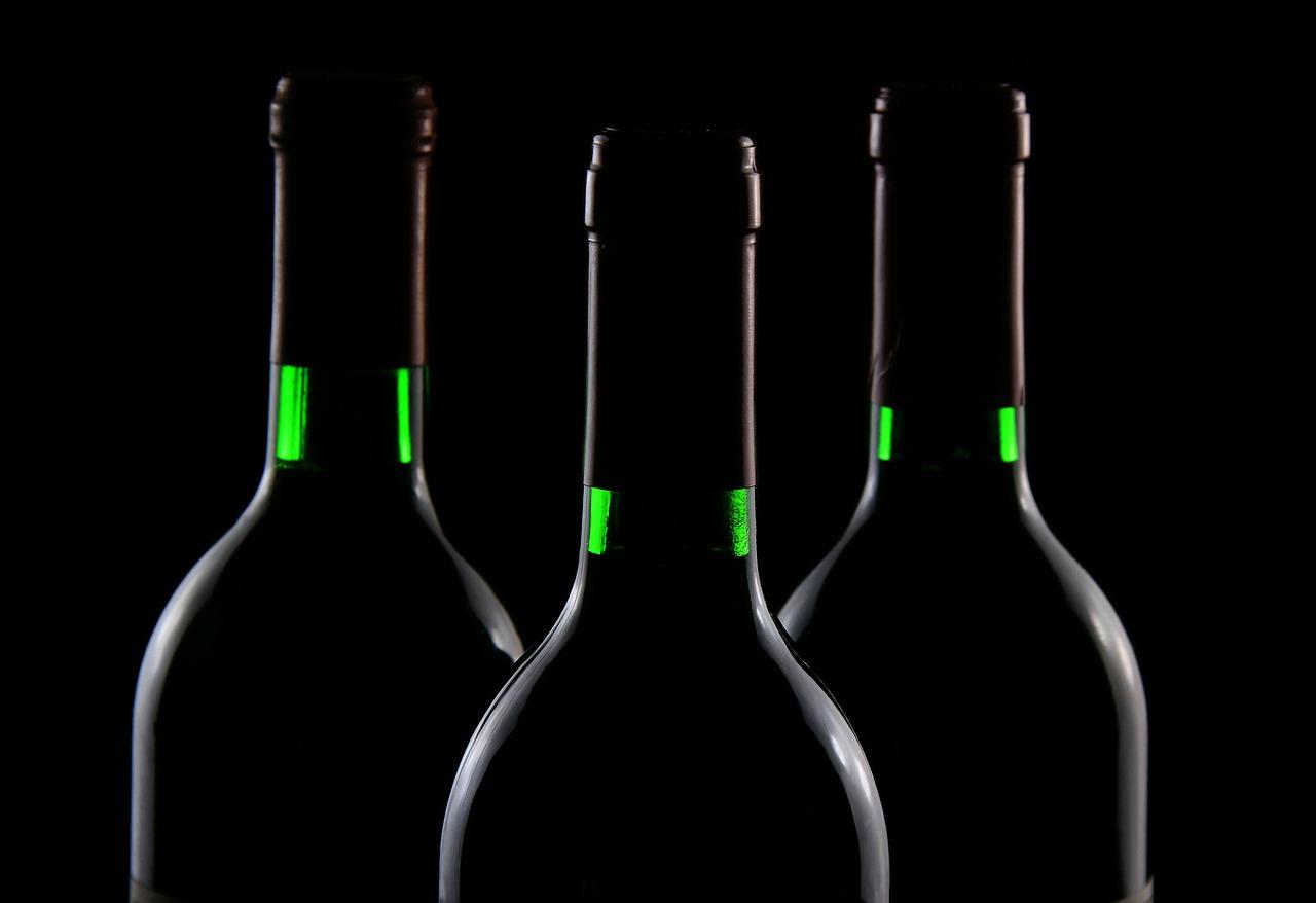 Portské víno: jak se pije a jak se podává