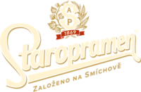Pivovary Staropramen