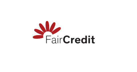 Fair Credit International, SE