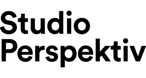 Studio Perspektiv, s.r.o.
