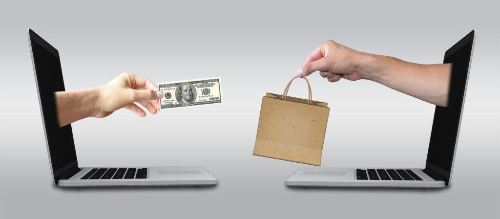 Náklady e-shopu